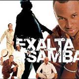 Exaltasamba - Bate Bola