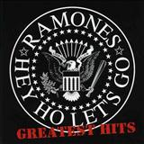 Blitzkrieg Bop - Greatest Hits