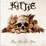 Kittie - Ive Failed You