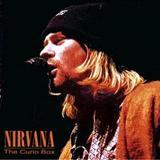 Nirvana - Nirvana - The Curio Box