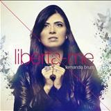 Fernanda Brum - Liberta-me