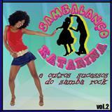 Samba Rock Soul - Sambalanço - 2