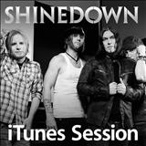Shinedown - Shinedown - Itunes Acoustic Session