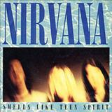 Smells Like Teen Spirit - Smells Like Teen Spirit (single)
