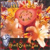 Heart-Shaped Box - Heart-Shaped Box (single)