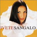 Ivete Sangalo - 1999