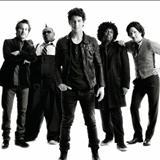 Nick Jonas and the Administration - músicas extras