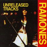 The Ramones - Unreleased Tracks
