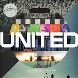 Hillsong United - Hillsong United Live in Miami cd 1