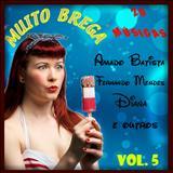 Bregas - Muito Brega - 05