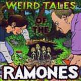 Blitzkrieg Bop - Weird Tales Of The Ramones (CD 1)