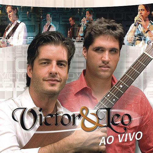 Victor e Léo12991