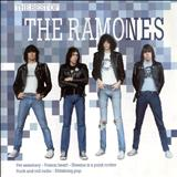 Dont Bust My Chops - The Best Of The Ramones