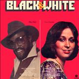 Tina Charles - Tina Charles & Billy Paul - Black & White - 1982