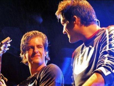 Victor e Léo12996