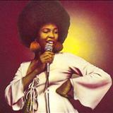 Betty Wright - The Best Of - (TK)