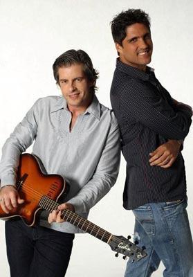 Victor e Léo13000