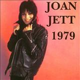 Joan Jett & The Blackhearts - 1997