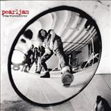 Once - Rearviewmirror (Greatest Hits 1991-2003)