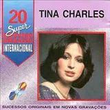 Tina Charles - Tina Charles - 20 Super Sucessos - 2010