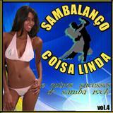 Samba Rock Soul - Sambalanço - 4