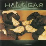 Anjos Do Hanngar - HANNGAR I