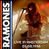 The Ramones - Ramones Live in Amsterdam