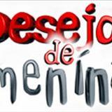 Desejo De Menina 2011 - Desejo de Menina em Aracati-CE nas antigas