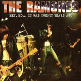 The Ramones - Hey Ho It Was Twenty Years Ago