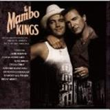 Filmes - The Mambo Kings (os reis do mambo) - 1992