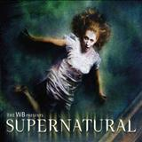 Supernatural - SoundTrack 2° Temporada