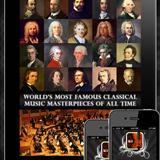 Música Clássica - Música Erudita
