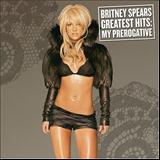 Britney Spears - Greatest Hits My Prerogative 02