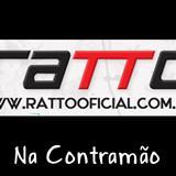 Ratto - Na Contramão