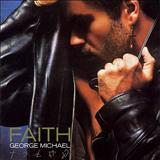 George Michael - Faith