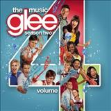 Glee - Glee: The Music, Volume 4
