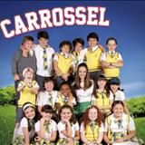 Carrossel - Carrossel 2012 (completo)