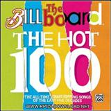 Billboard Hot 100 - Billboard Hot 100 Radio Songs – 05.11.2011