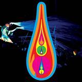 Björk - Voltaic (Audio DVD)