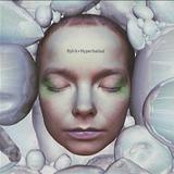 Björk - Hyperballad (Single)