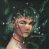 Björk - Bachelorette (Single)