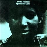 Aretha Franklin - Aretha Franklin-Spirit In The Dark-1970