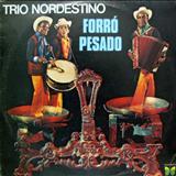 Trio Nordestino - Forró Pesado