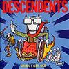 Descendents -  When I Get Old