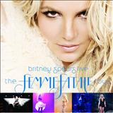 I Wanna Go - Britney Spears Live - The Femme Fatale Tour