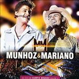 Munhoz & Mariano - Ao Vivo Em Campo Grande (Vol. II)