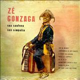 Zé Gonzaga - Sua Sanfona Sua Simpatia (COPACABANA)