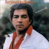 Reginaldo Rossi - Sonha Comigo - Reginaldo Rossi (Por Sergivan Azevedo)