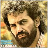 Renato Teixeira - Romaria