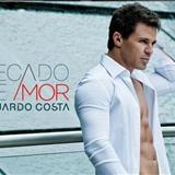 Eduardo Costa - Eduardo Costa - Pecado de Amor (by THEUSIN)